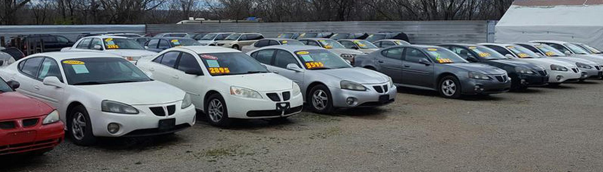 Adams Auto Sales >> Adams Auto Sales Kansas City Mo
